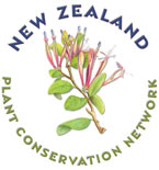 Plant Conservation Network