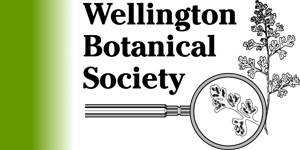 Wellington Botanical Society