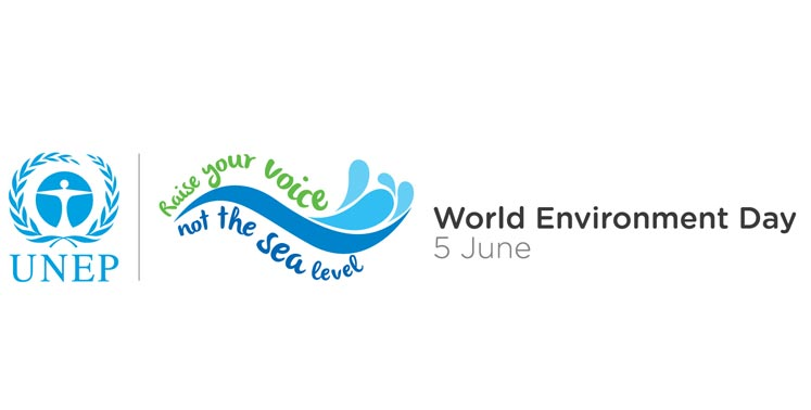 Environment Day 2015